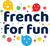 French For Fun